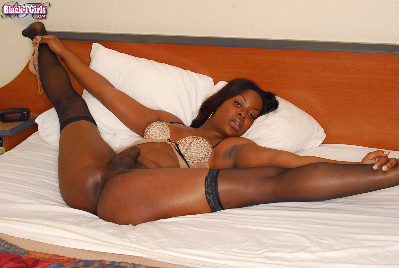 Ebony pantyhose pictures opinion you