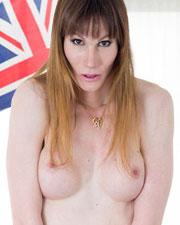 UK-Tgirls