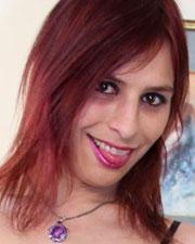 Phoenix Mary