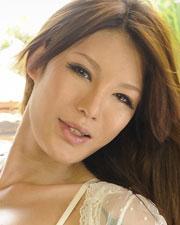Rui Matsushita