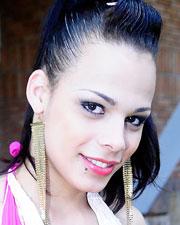 Bruna Castro