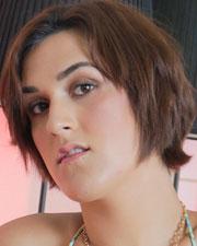 Alona Miles
