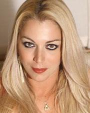 Rafaella Carneiro