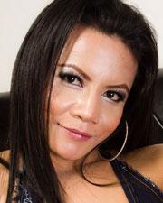 Melissa (AKA Benz)