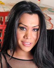 Alicia Del Rio