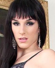 Nina Monroe