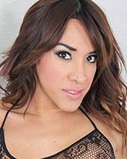 Sabrina Lopez