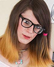 Shana Knox