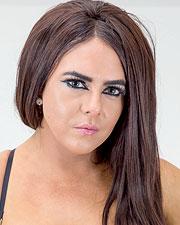 Larissa Arazi