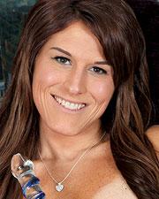 Kayla Jensen