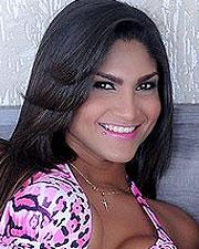 Jennifer Hills