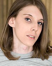 Alexandra Vexx