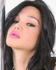 Rayanne Lemosy
