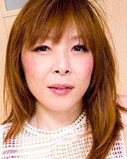 Erina Hashimoto