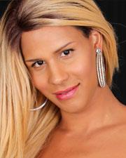 Shania Reyes