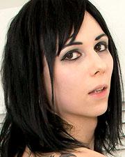Sabina Sinn