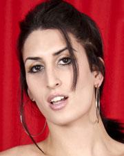Jenny Conder