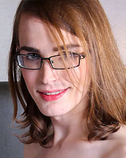 Lana Solaire