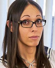 Tallia Skye