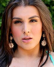 Jessie Kardashian