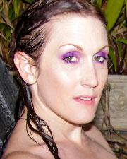 Christina Skyye
