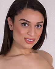Valentina Mia