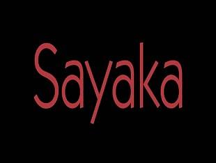 Solo nurse Sayaka
