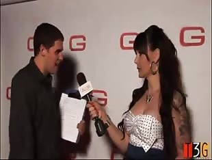 Tranny Awards Video