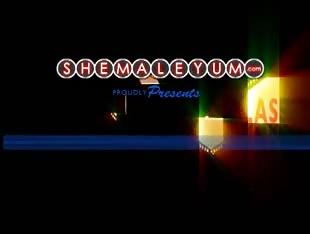 Las Vegas Shemales