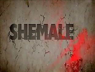 Shemale.XXX Ana Venus Hardcore