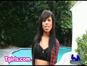Tila Summers Interview