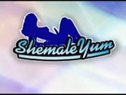 Brandy Alexander Shemale Yum