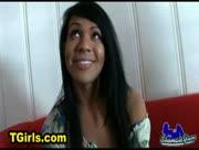 Selena Diamond Shemale Yum