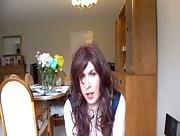 Lucy Fox UK TV