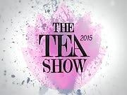 #TEA2015
