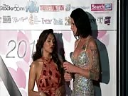 Part8 Red Carpet TEA 2015