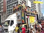 Brazil Pride 2015