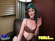 NaomiSkye-YUM-interview-Tgirls