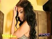 Get Inside Femout.XXX Amira