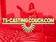 Buddy Wood's Ts-CastingCouch.com