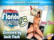 Florida Road Trip #3 DVDTrailer