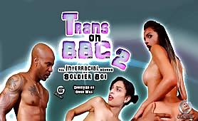 BBC #2 Trailer