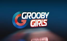 GroobyGirls - The Best Transsexual Porn