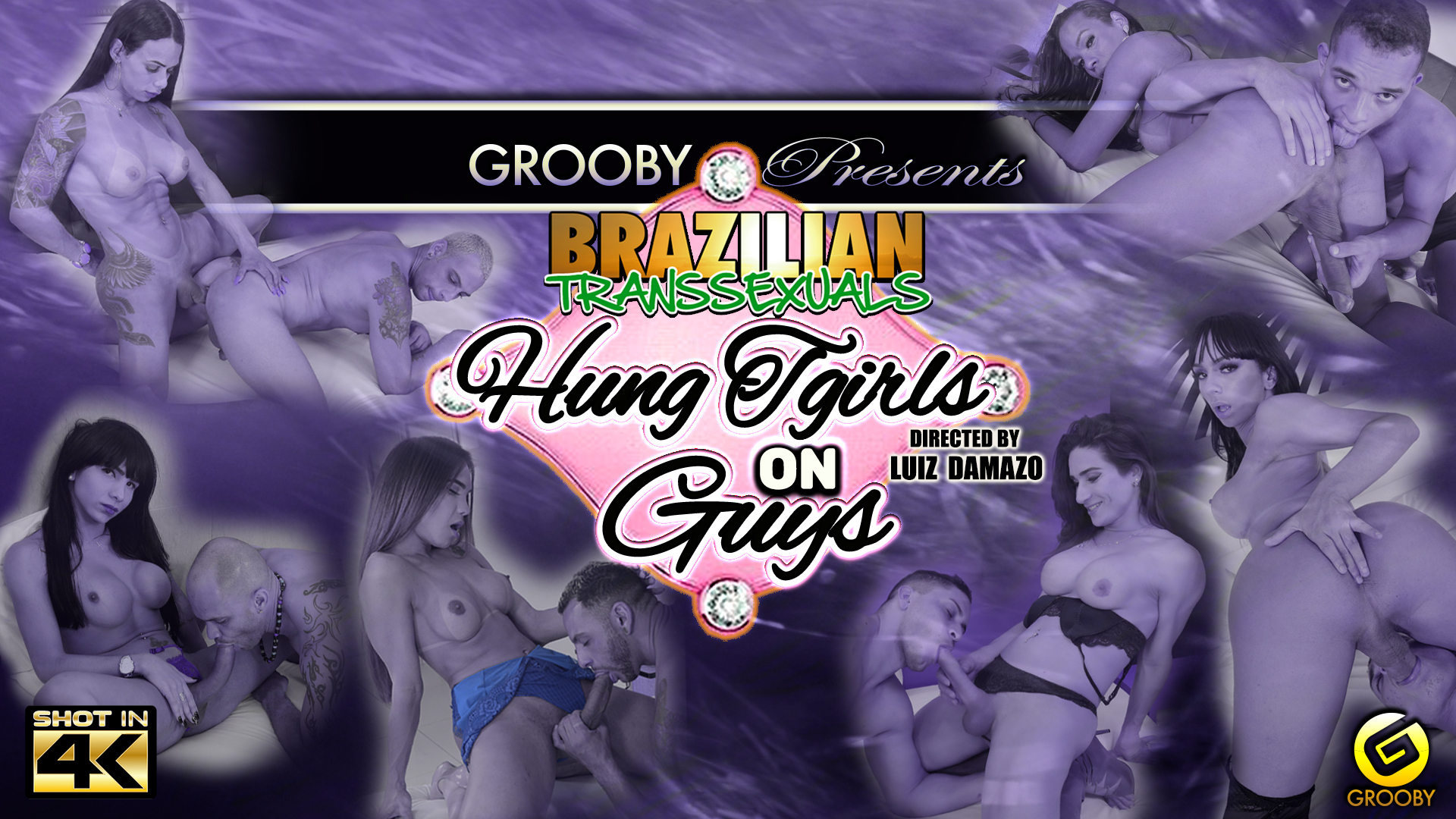 Emily deschane nude